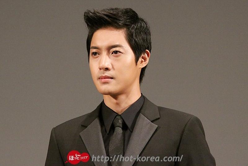 Hotkorea1vert