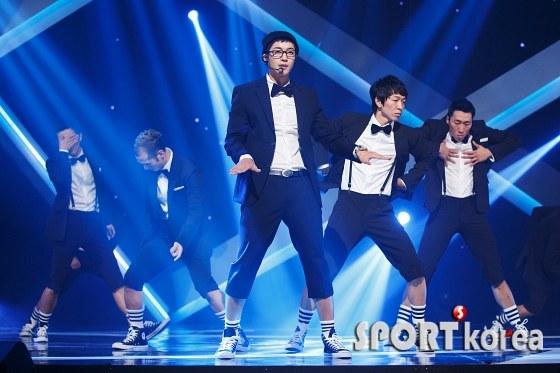 Sportkorea3