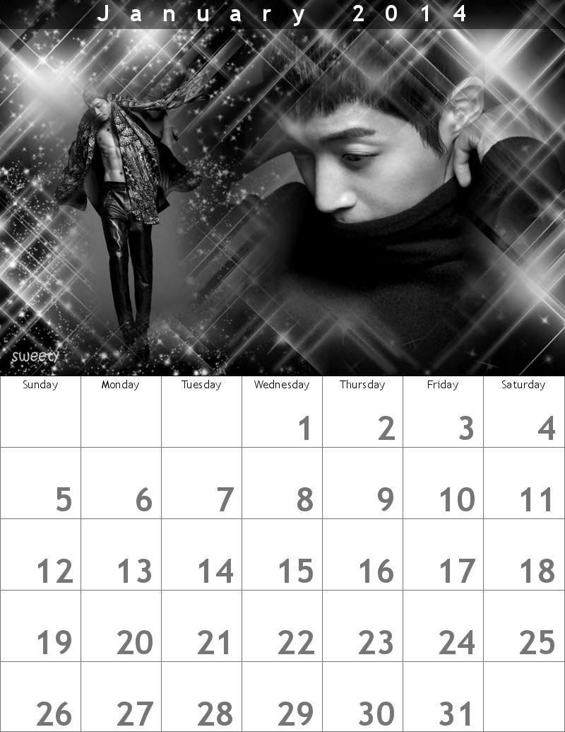 Calendar0c5783029e715b4bf434b44051a